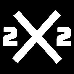 22 Technology